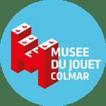 Musée du jouet Colmar