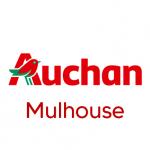 Auchan-mulhouse