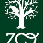zoo-de-mulhouse