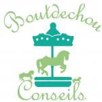 boutchouconseil-logo
