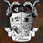 l-aliane-bar-colmar