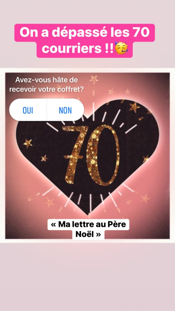 70-courriers-ma-lettre-au-pere-noel