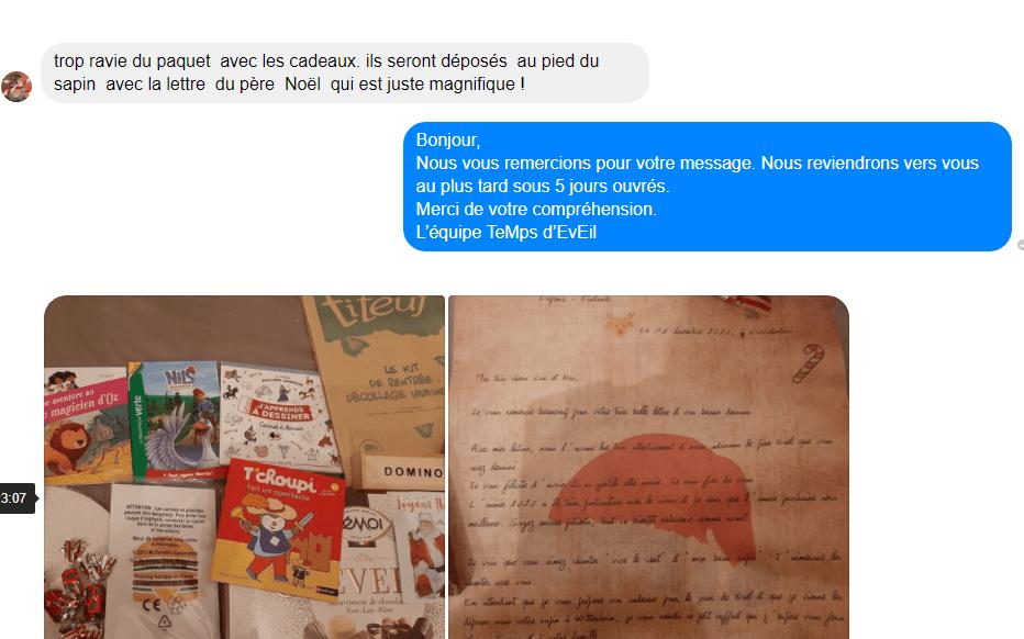 avis-familles-lettre-pere-noel