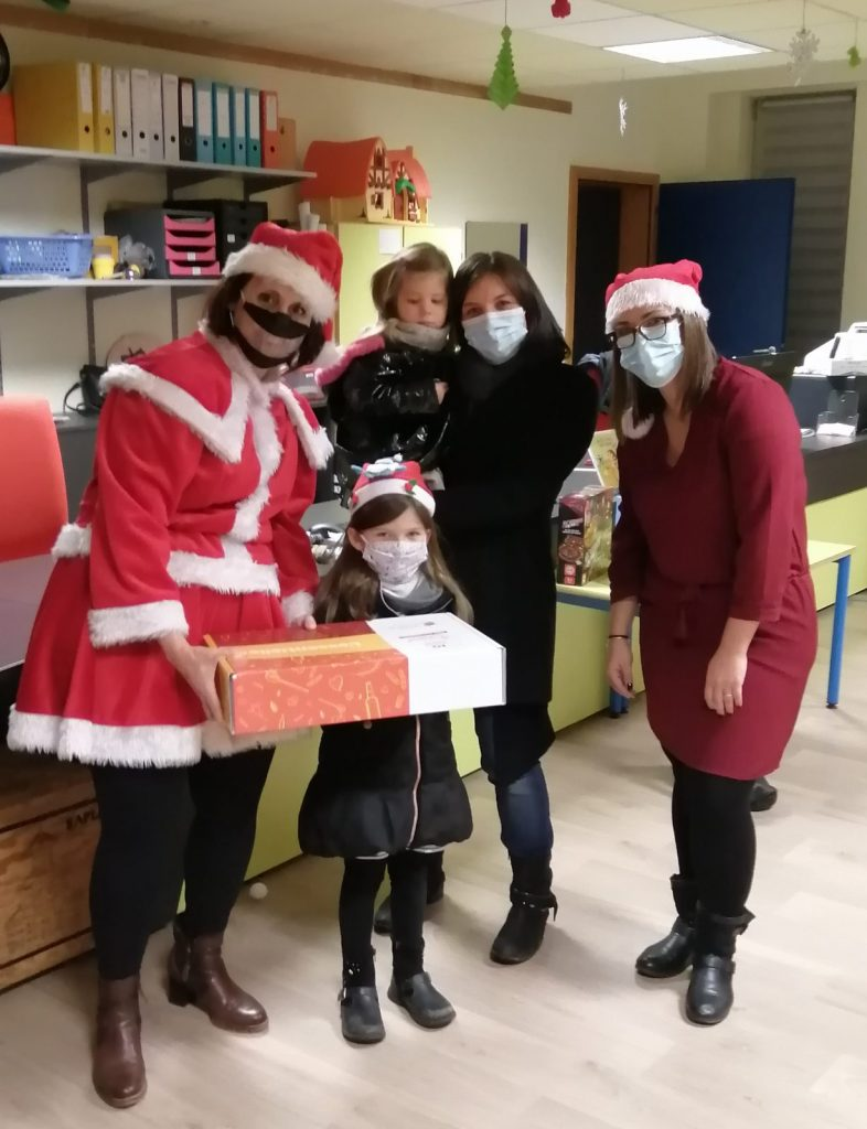 ma-lettre-au-pere-noel-mulhouse-ludotheque